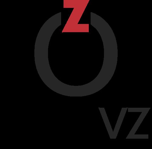 Open_vz-logo