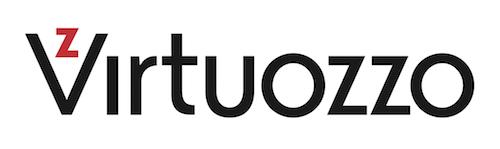 Virtuozzo-Logo