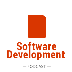 Software Development podCAST