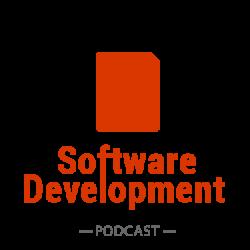 Software Development podCAST