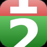repology-logo