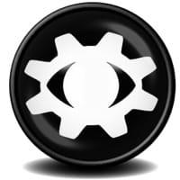 intercepter logo